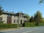 Haus Moeckel