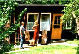 Ferienbungalow (wood) to 4 Personen.jpg